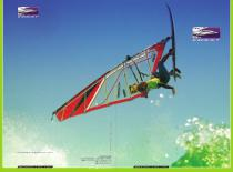 exocet catalog 2012