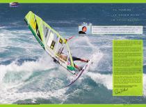 exocet catalog 2012 - 2