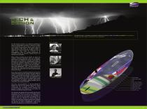 exocet catalog 2012 - 3