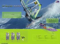 exocet catalog 2012 - 4