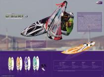 exocet catalog 2012 - 5