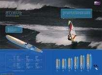 exocet catalog 2012 - 7