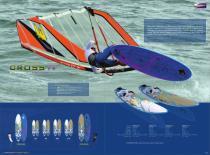 exocet catalog 2012 - 8