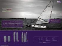 exocet catalog 2012 - 9