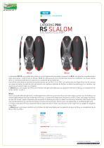 RS SLALOM - 2