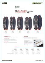 RS SLALOM - 1