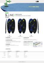 S-LINE PRO - 1