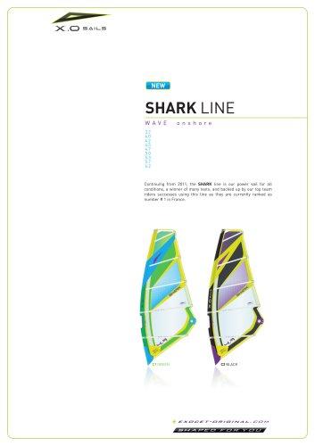 xo13-shark-line-EN-new