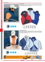 Marine Equipment Selection Items - 10