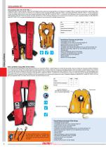 Marine Safety Equipment Catalogue - 10