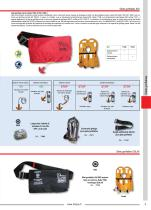 Marine Safety Equipment Catalogue - 11