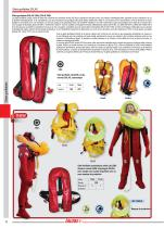 Marine Safety Equipment Catalogue - 12