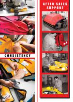 Marine Safety Equipment Catalogue - 3