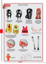 Marine Safety Equipment Catalogue - 4