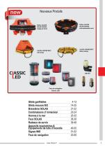 Marine Safety Equipment Catalogue - 5