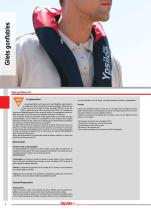 Marine Safety Equipment Catalogue - 6