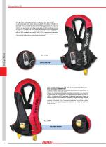Marine Safety Equipment Catalogue - 8