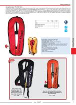 Marine Safety Equipment Catalogue - 9
