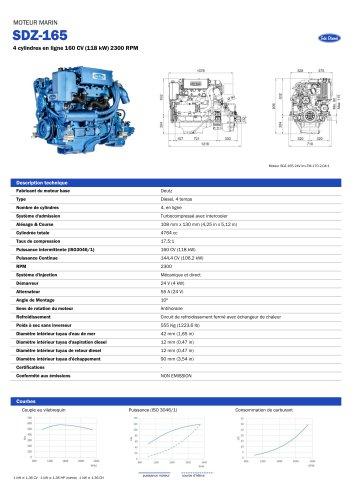 SDZ-165