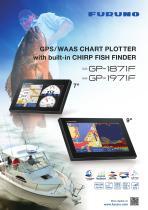 GP-1871F/GP-1971F