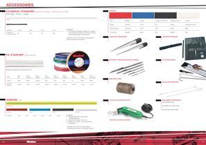 Marine Rope Catalogue - 10