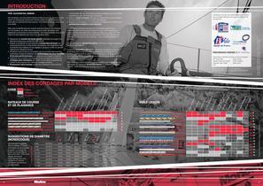 Marine Rope Catalogue - 2