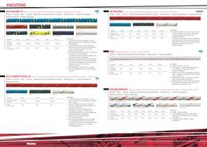 Marine Rope Catalogue - 3