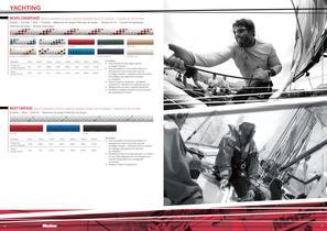 Marine Rope Catalogue - 4