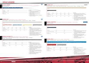 Marine Rope Catalogue - 6