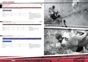 Marine Rope Catalogue - 7