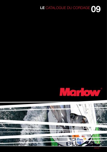 Marlow_Pricelist_French