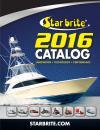 Full catalog 2016
