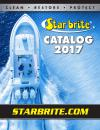 Full catalog 2017
