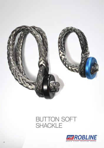 Button Soft Shackle