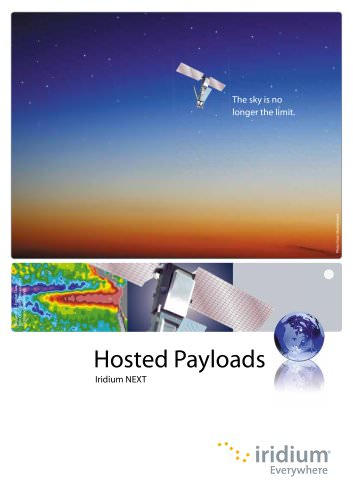 IRDM_HostedPayload_BrochureV2_English_Aug2010