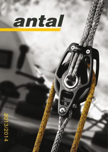 2013-Antal