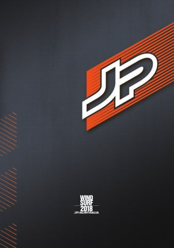 2018 JP