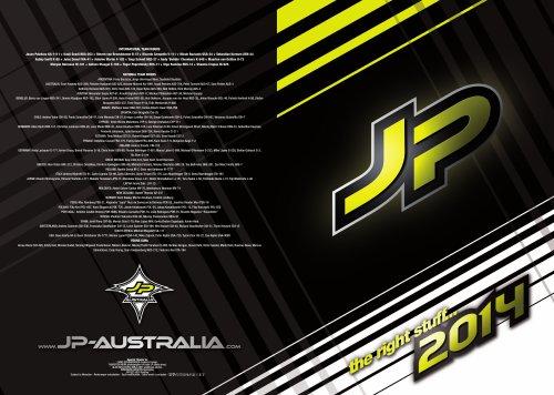 JP-Catalogue-2014