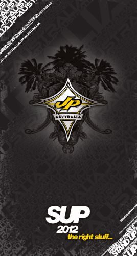 JP-SUP-folder-francais2012