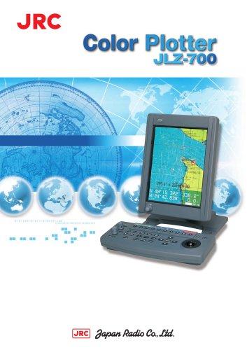 JLZ-700