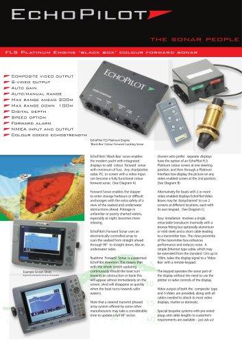 video-engine.pdf
