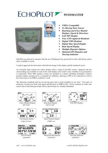 windleaflet.pdf