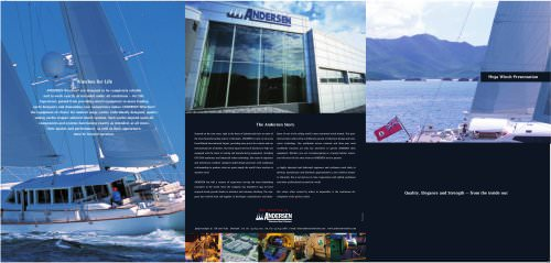ANDERSEN_Mega_Yacht