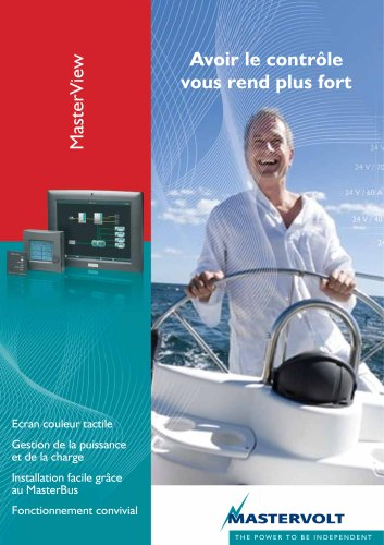 Masterview_FR