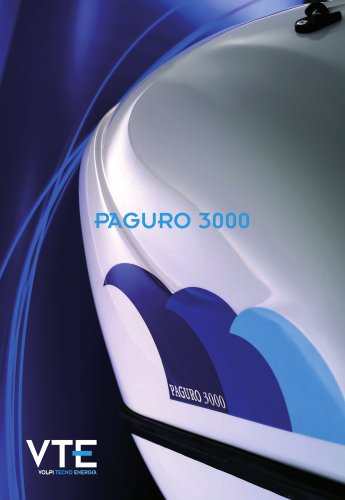 01_PAGURO_3000_conv