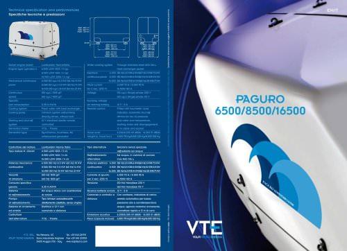 paguro_65-85-16500