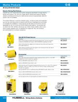 Wiring_Catalog_AA32_CatPage Brochures