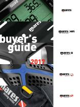 MARES_Buyer'sGuide_2017_FREEDIVING_SPEARFISHING