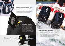 Mercury Outboard French - 13