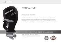 Mercury Outboard French - 14